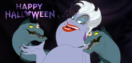 happy-halloween-from-ursula-and-the-disney-villains